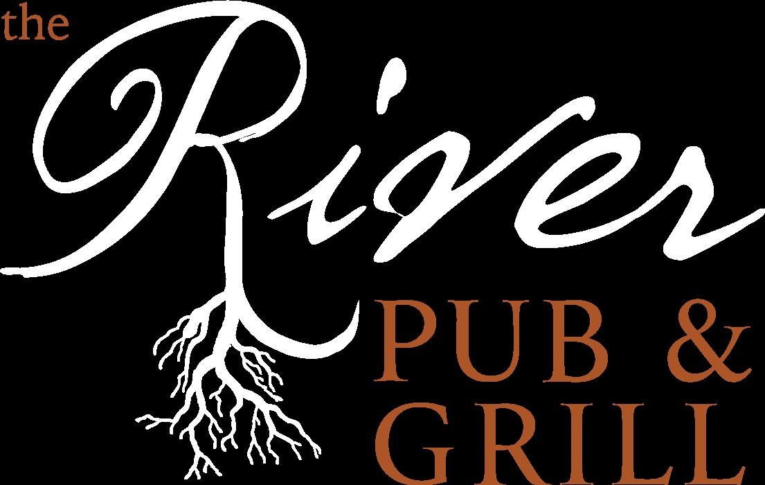 river-logo-white-transp-v2